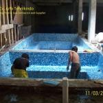 Konstruksi Whirlpool Makasar