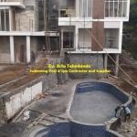 P. Ghani Panderman Hills Batu 2