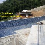 P. Yudi Villa Panderman – Batu