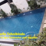 Lembah Dieng Pool Malang 2
