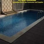 Mr. Didit Pool Kalimaya Malang