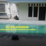 Mr. Umar Pool Jl.papa Kuning Malang 2