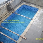 Private Pool-malang