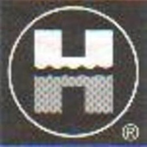 LOGO HAYWARD 11