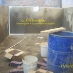 Konstruksi Pool-jl.kalimaya Malang