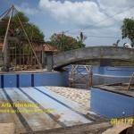 Public Pool Canggu-bali