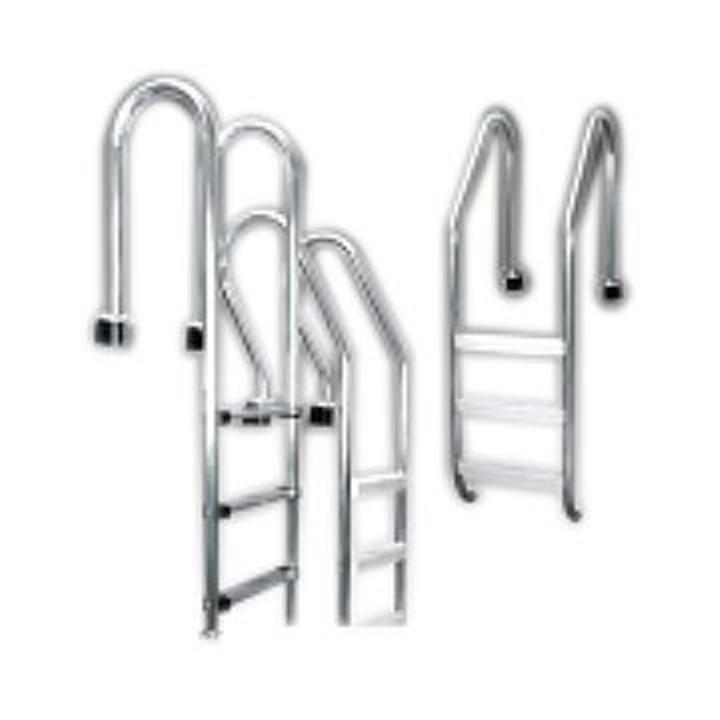 Emaux_swimming_pool_ladders