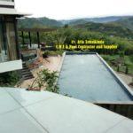 Kolam Pak Yudi – Villa Panderman Srebet – Batu