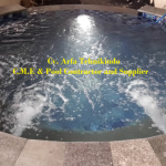 P. Bambang Whirlpool – Ijen Malang 2