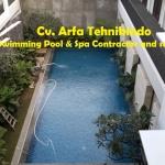 Lembah Dieng Pool Malang 3