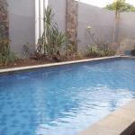 Novida Pool Bangil 2 – Pasuruan