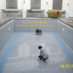 Private Pool Jl.papa Kuning-malang