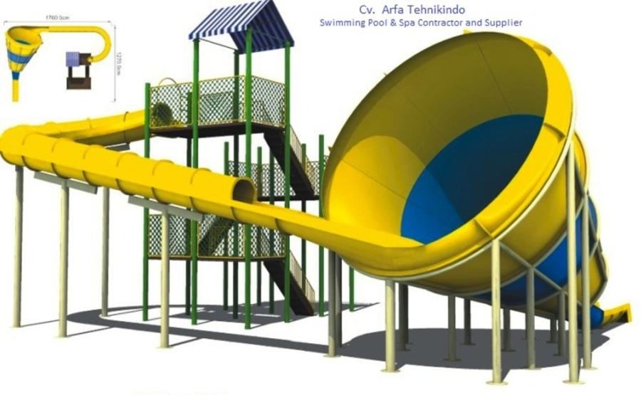 Bouwle Slides