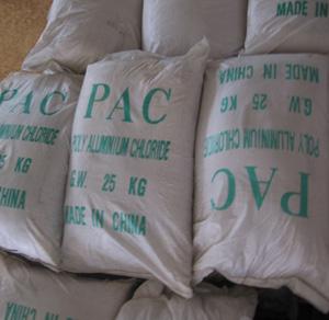 Poly-Aluminium-Chloride-PAC