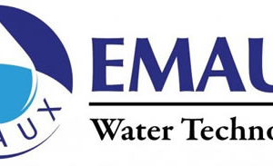 Logo Emaux