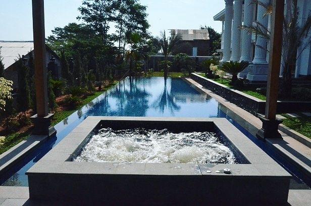 Project Whirlpool Pribadi